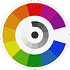09-designers-color-wheel-pantone-spectrum