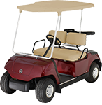 golfcartprotectivewrap