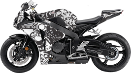 motorcyclewrapgraphic